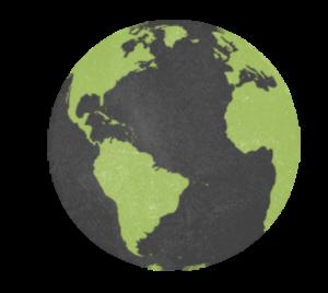 KET Café - Un esprit éco-responsable